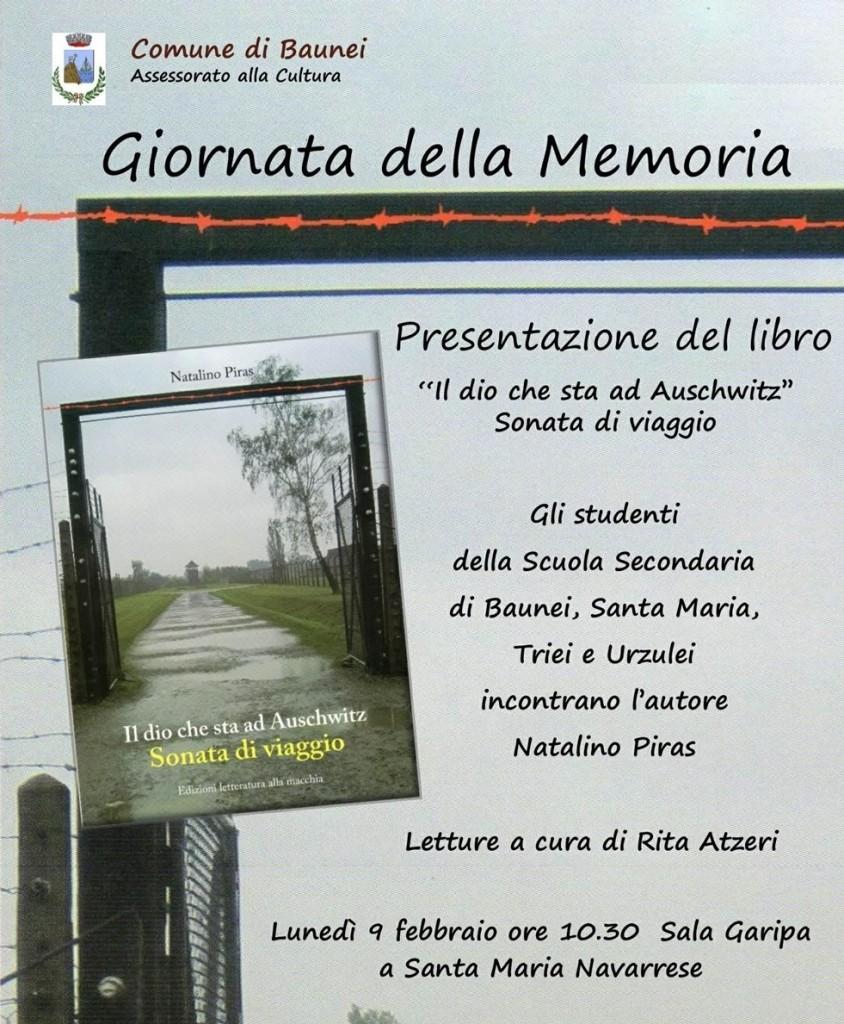 Giorn_Memoria