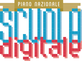 logo_scuola_digitale