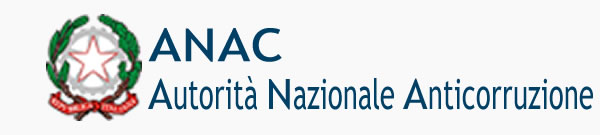 logo_Anac